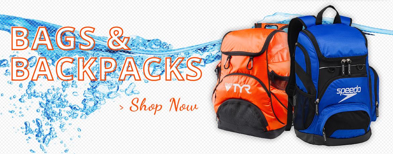 Homepage_Slides-BagsNBackpacks
