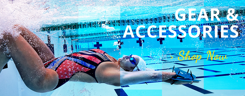 Homepage_Slides-GearAndAccessories
