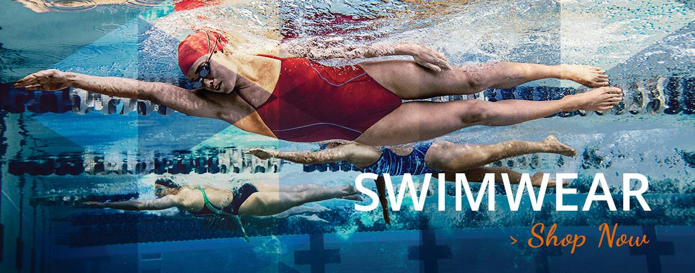 Homepage_Slides-Swimwear