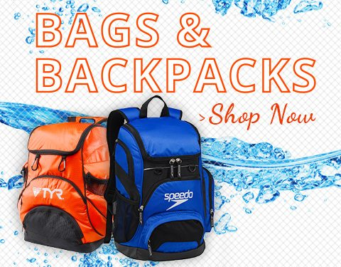MobileView_Banners-BagsNBackpacks
