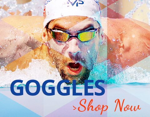 MobileView_Banners-Goggles