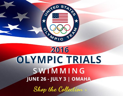 MobileView_Banners-OlympicTrialsREV2