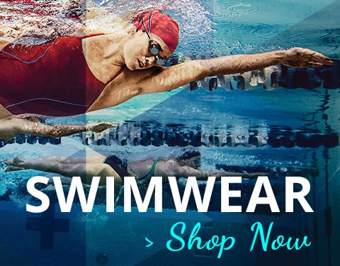 MobileView_Banners-Swimwear