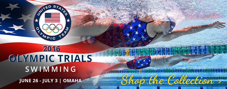 Homepage_Slides-OlympicTrials