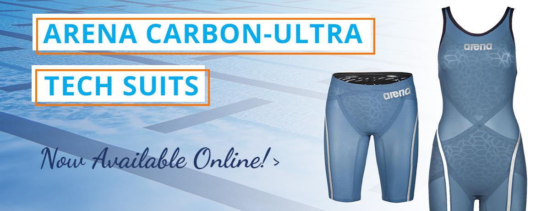 Homepage_Slides-CarbonUltraTechSuitsREV1