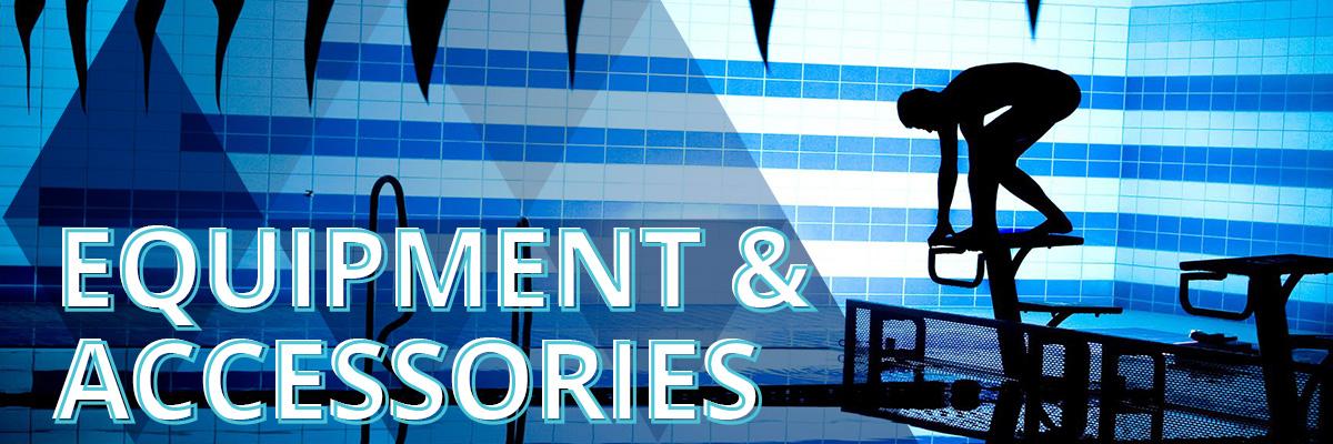Banner_Headers-Equipment&Accessoires-REV2