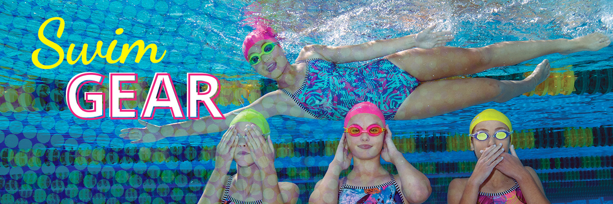Banner_Headers-SwimGear2