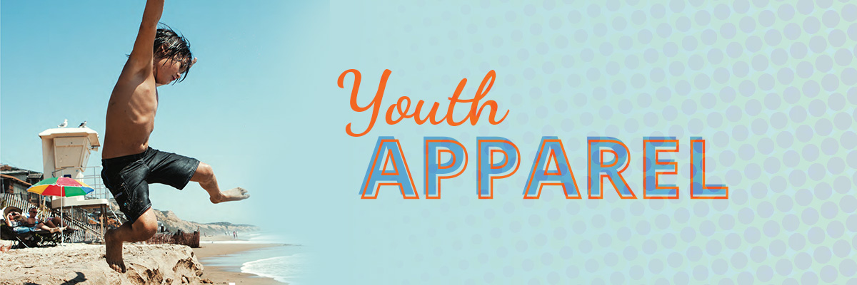 Banner_Headers-YouthApparelREV1