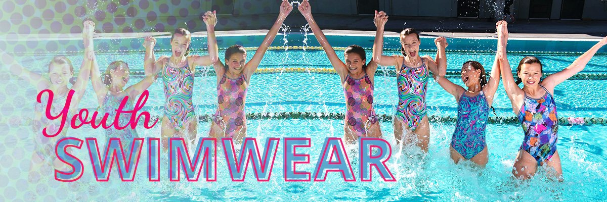 Banner_Headers-YouthSwimwear